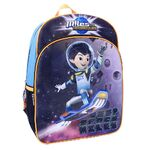 Disney's Miles from Tomorrowland Backpack