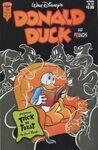 Donald Duck -332
