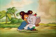 Elmer Elephant4