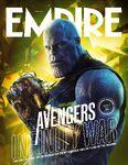 Empire - AIW cover 1