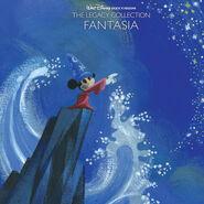 Fantasia-Legacy-Fantasia