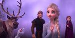 Frozen II still 6
