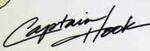 Hookautograph