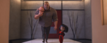 Incredibles 2 50