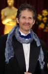 James Horner at 82nd Oscars