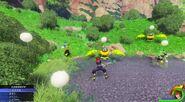 Kingdom Hearts III 04