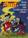 Le journal de mickey 1568