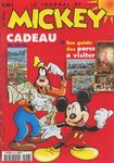 Le journal de mickey 2456