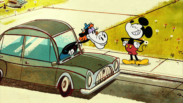 File:Mickey Mouse No 9.png