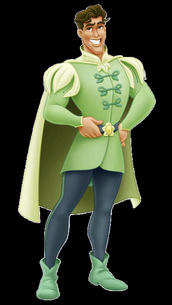 Prince Naveen Disney Wiki Fandom Powered By Wikia