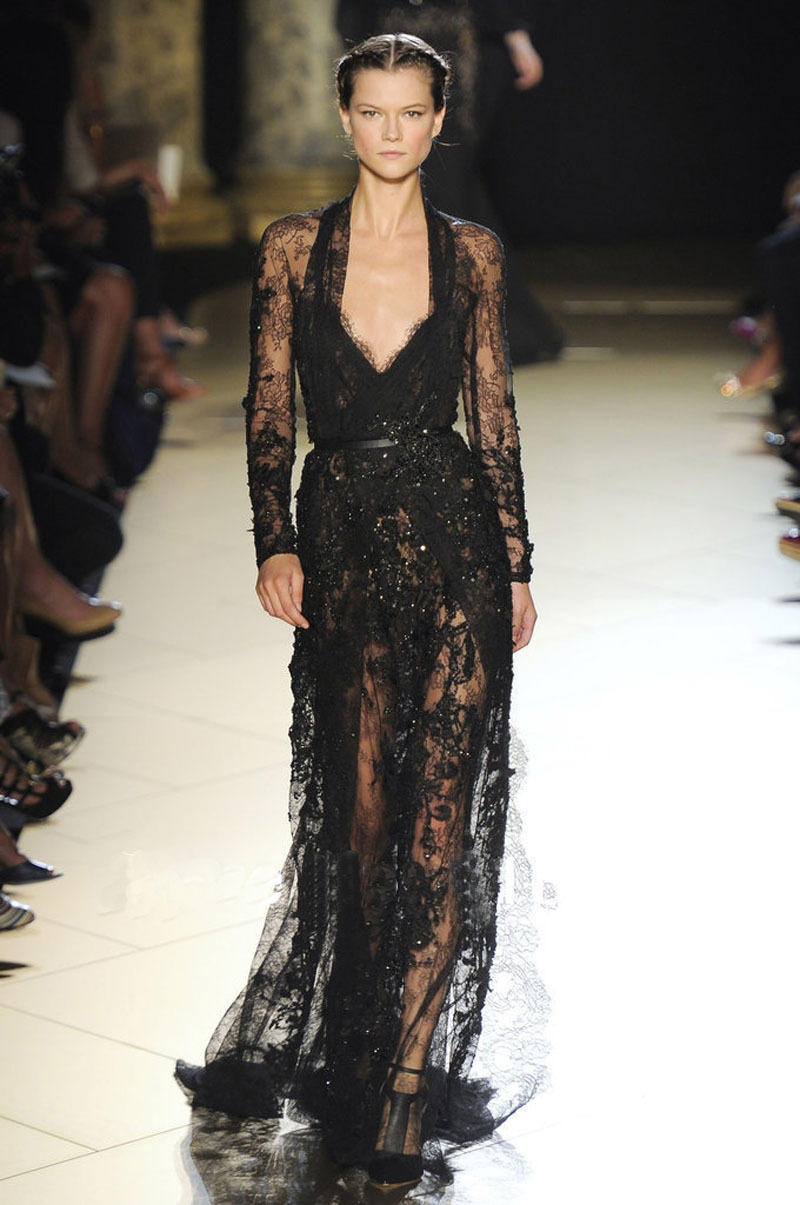 Image - New-Fashion-Elie-Saab-Evening-Dress-2014-For-Sale-Elie-Saab ...