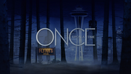 Once Upon a Time - 7x15 - Sisterhood - Opening Sequence