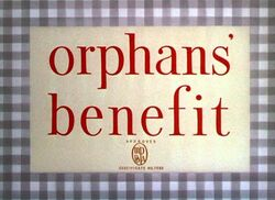 Orphansbenefit03