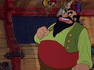 Pinocchio-disneyscreencaps.com-4924