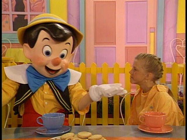 File:PinocchioandStephanie.jpg
