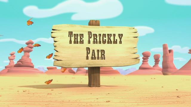 File:Prickly Pear.png