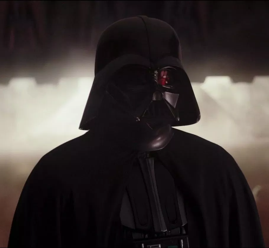 Darth Vader | Disney Wiki | FANDOM powered by Wikia