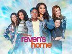 Raven's Home - Season 2 Poster