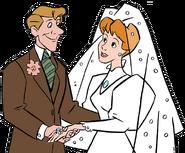 Roger-anita-wedding