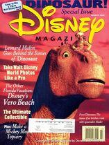 Scanned 2000 Summer