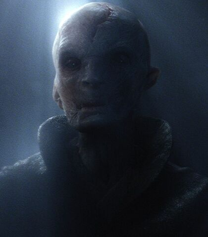 File:Snoke Headshot.jpg