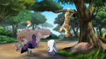 The Lion Guard Friends to the End WatchTLG snapshot 0.08.28.697 1080p