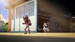 The Rocketeer TV (16)