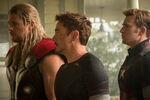 Thor-Cap-Tony-AOU