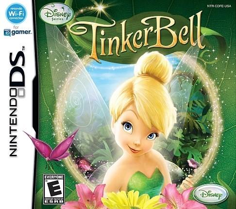 File:Tinker Bell DS.jpg
