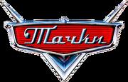 Тачки лого