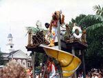 1988-wdw-09 pluto