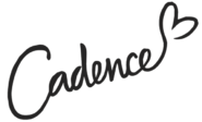 640px-Cadence's Signature