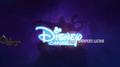 Aladdin Wand ID (2019)