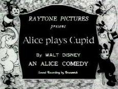 Aliceplayscupid-titel