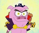 Dave the Barbarian 1x15 A Pig's Story P2 97300