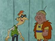 Dave the Barbarian 1x17 I love Neddy 256533