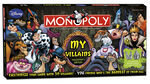 Disney-My-Villains-Monopoly