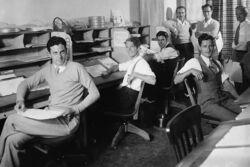 Disney-staff-1930-600