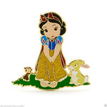Disney-store-disney-animators-collection-snow-white-disney-pin