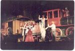 Disney 1984 326