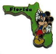 Florida Fin