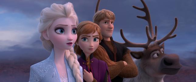 Frozen II (18)