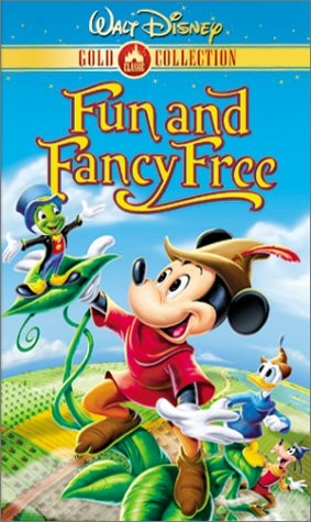 File:FunAndFancyFree GoldCollection VHS.jpg