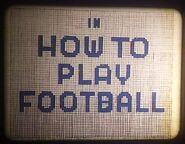 Howtoplayfootball05