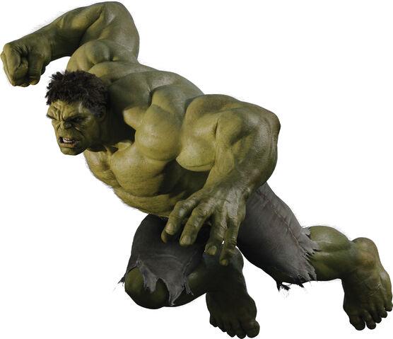 File:Hulk-Avengers.jpg