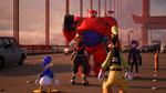 KH3 Big Hero 6 (2)