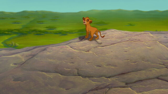 File:Lion-king-disneyscreencaps.com-1307.jpg