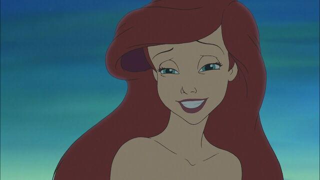 File:Little-mermaid2-disneyscreencaps.com-7909.jpg