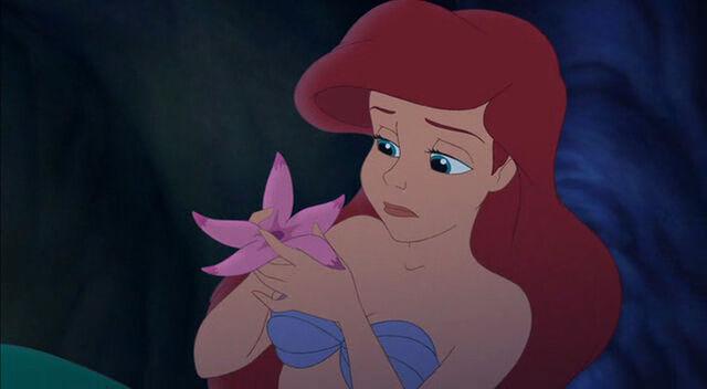 File:Little-mermaid3-disneyscreencaps.com-2309.jpg