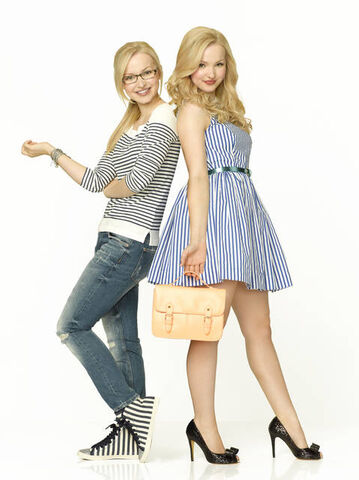 File:Liv and Maddie promotional pic 11.jpeg